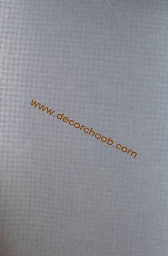 آلبوم کاغذ دیواری Ellewood 117