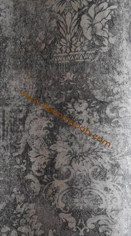 آلبوم کاغذ دیواری Ellewood 118