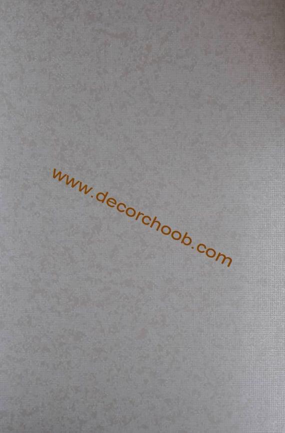 آلبوم کاغذ دیواری Ellewood 119