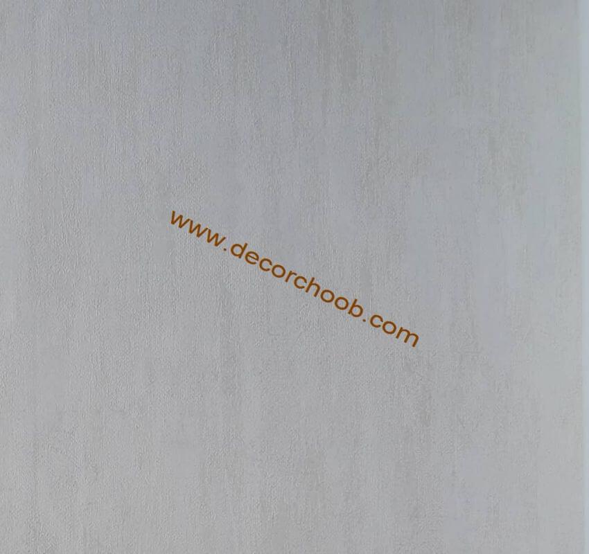 آلبوم کاغذ دیواری ایوانکا IVANKA 11