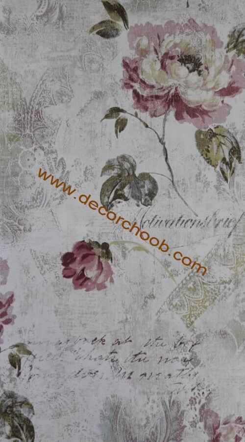 آلبوم کاغذ دیواری Ellewood 11