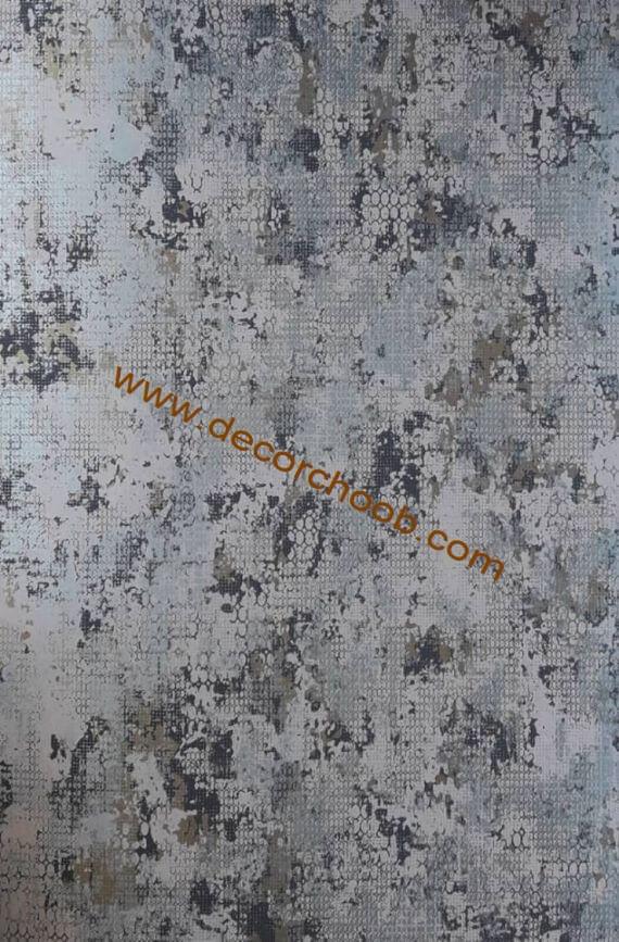 آلبوم کاغذ دیواری Ellewood 120