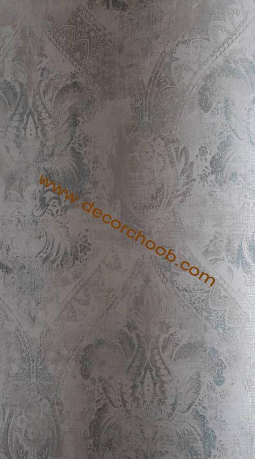 آلبوم کاغذ دیواری Ellewood 121