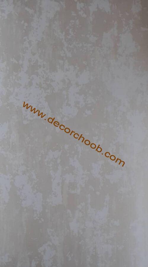 آلبوم کاغذ دیواری Ellewood 122