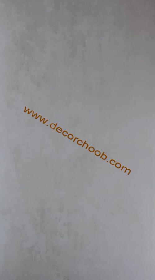 آلبوم کاغذ دیواری Ellewood 123