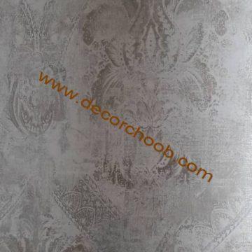 آلبوم کاغذ دیواری Ellewood 126