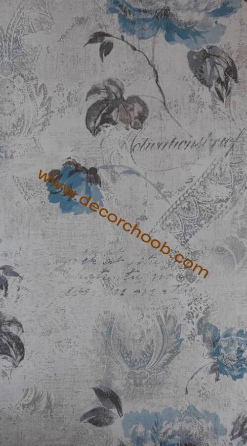 آلبوم کاغذ دیواری Ellewood 127