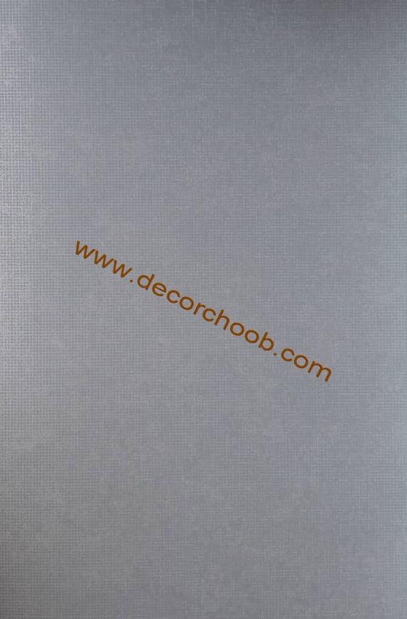 آلبوم کاغذ دیواری Ellewood 129