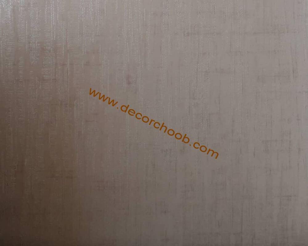 آلبوم کاغذ دیواری ایوانکا IVANKA 12