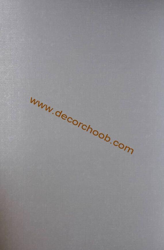 آلبوم کاغذ دیواری Ellewood 130