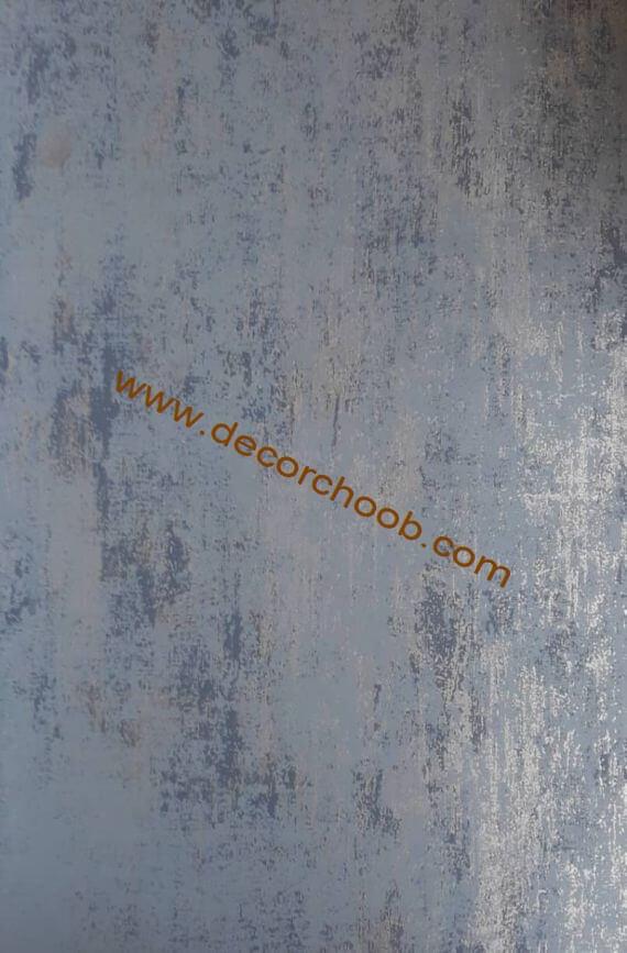 آلبوم کاغذ دیواری Ellewood 132