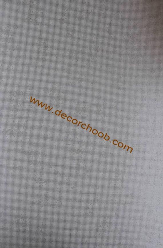 آلبوم کاغذ دیواری Ellewood 133