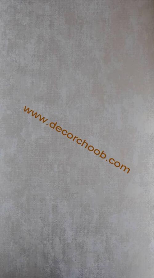 آلبوم کاغذ دیواری Ellewood 134