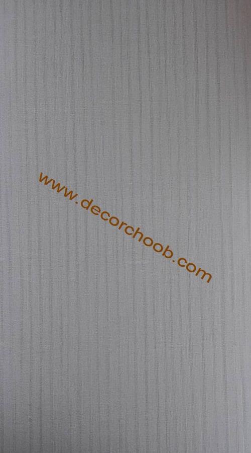 آلبوم کاغذ دیواری Ellewood 135