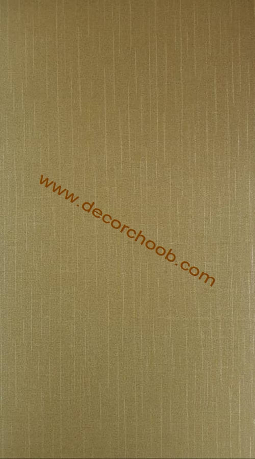 آلبوم کاغذ دیواری Ellewood 136