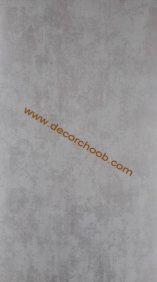 آلبوم کاغذ دیواری Ellewood 15