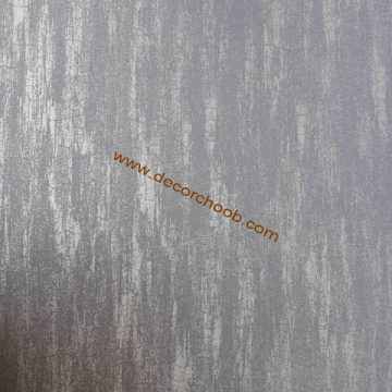 آلبوم کاغذ دیواری ایوانکا IVANKA 1