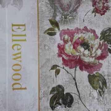 آلبوم کاغذ دیواری Ellewood