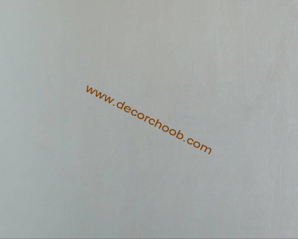 آلبوم کاغذ دیواری ایوانکا IVANKA 20