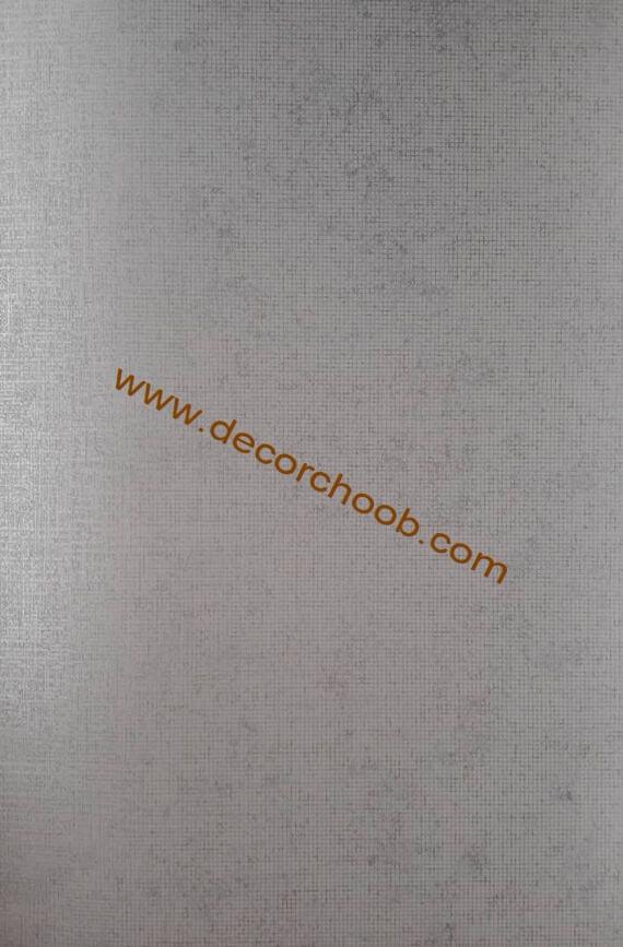 آلبوم کاغذ دیواری Ellewood 20