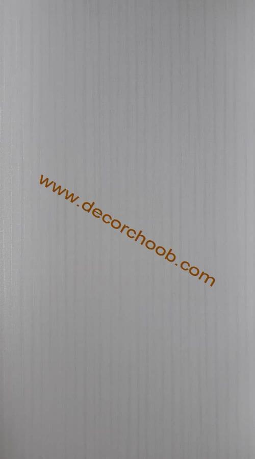 آلبوم کاغذ دیواری Ellewood 21