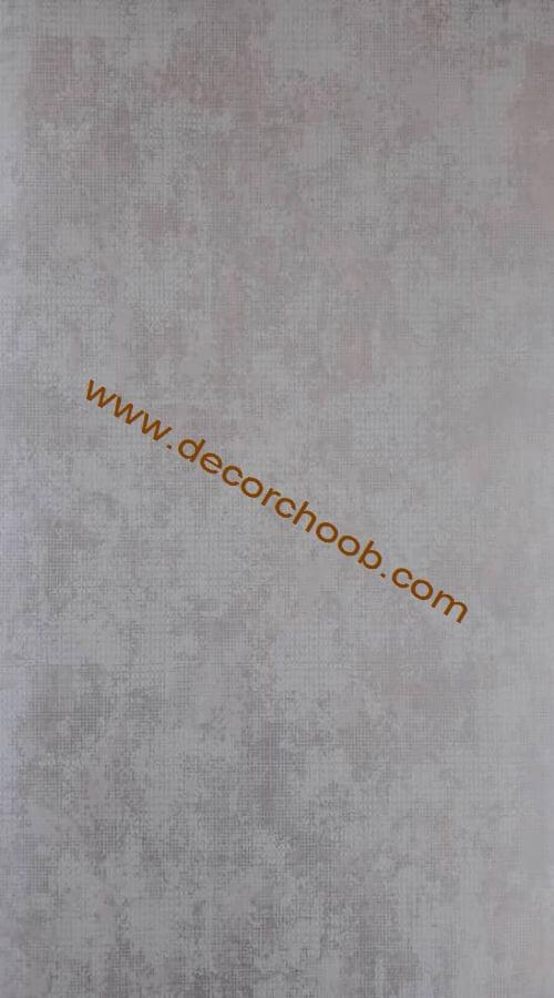 آلبوم کاغذ دیواری Ellewood 22