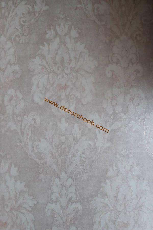 آلبوم کاغذ دیواری ایوانکا IVANKA 25