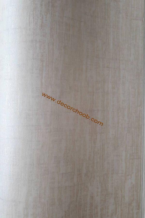 آلبوم کاغذ دیواری ایوانکا IVANKA 26