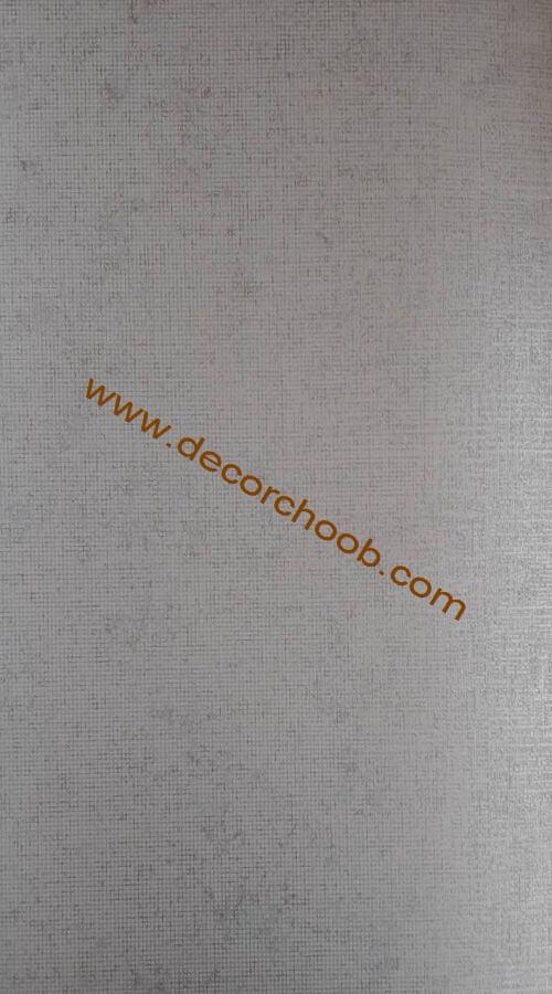 آلبوم کاغذ دیواری Ellewood 26