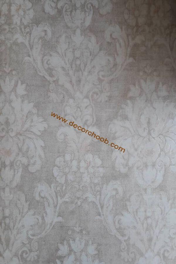 آلبوم کاغذ دیواری ایوانکا IVANKA 27