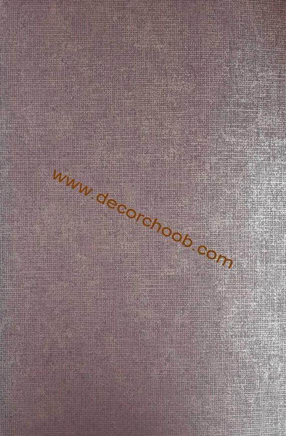 آلبوم کاغذ دیواری Ellewood 27