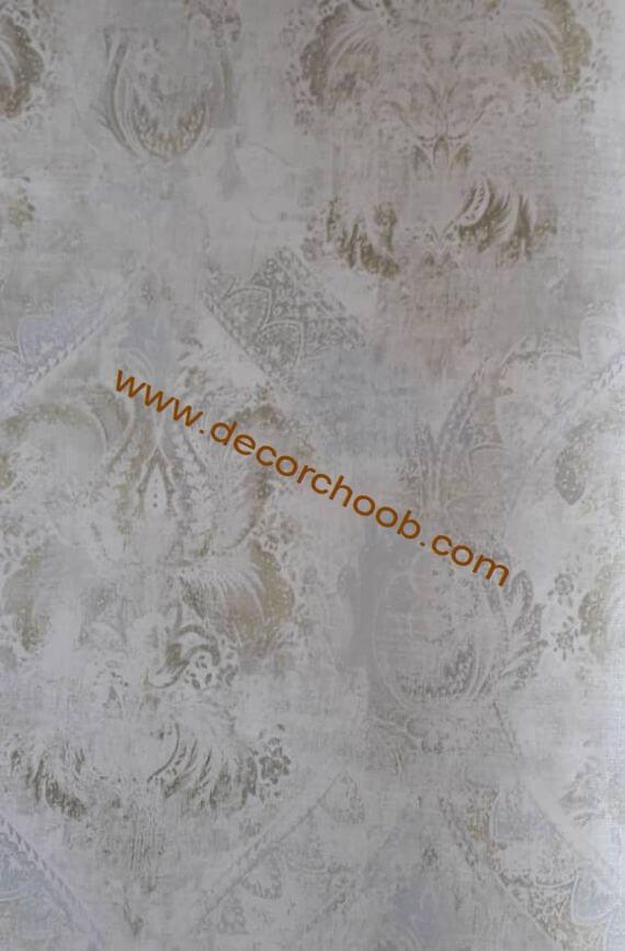 آلبوم کاغذ دیواری Ellewood 28