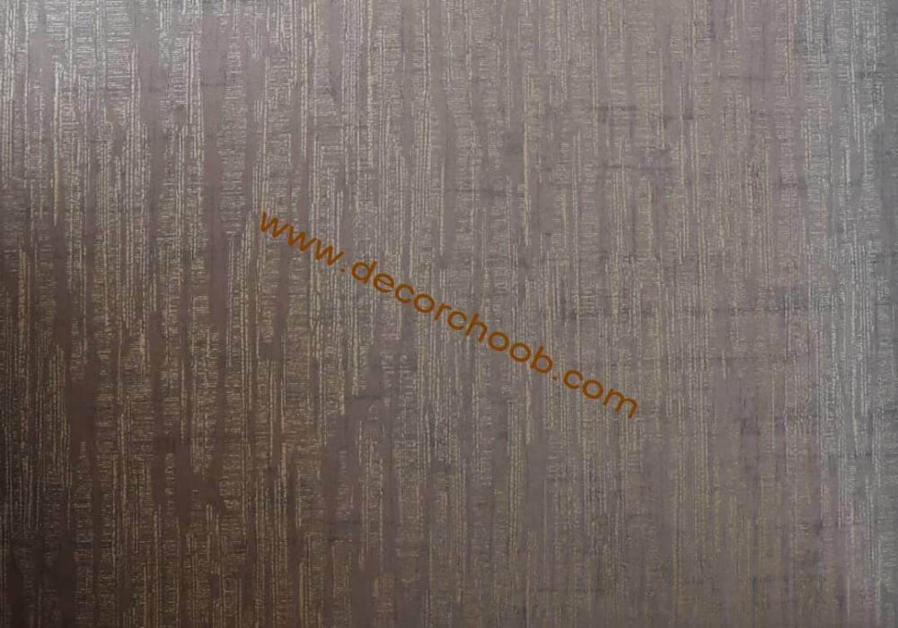آلبوم کاغذ دیواری ایوانکا IVANKA 2