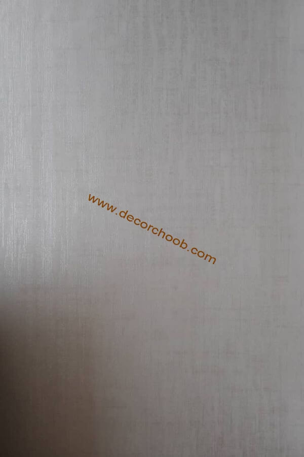 آلبوم کاغذ دیواری ایوانکا IVANKA 30