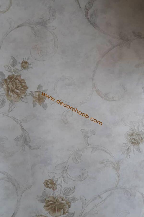 آلبوم کاغذ دیواری ایوانکا IVANKA 32