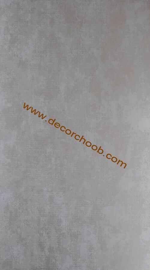 آلبوم کاغذ دیواری Ellewood 32