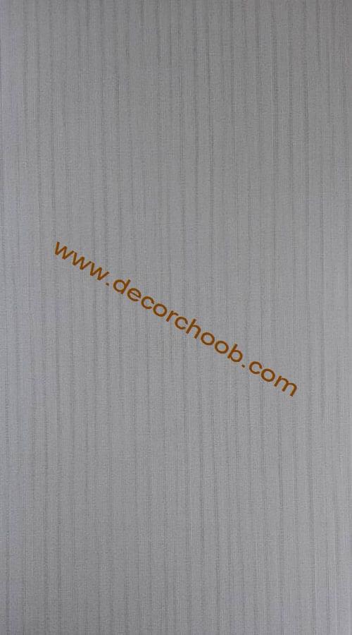 آلبوم کاغذ دیواری Ellewood 33