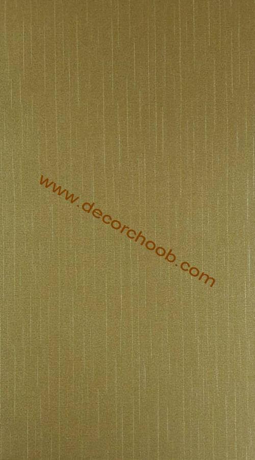 آلبوم کاغذ دیواری Ellewood 34