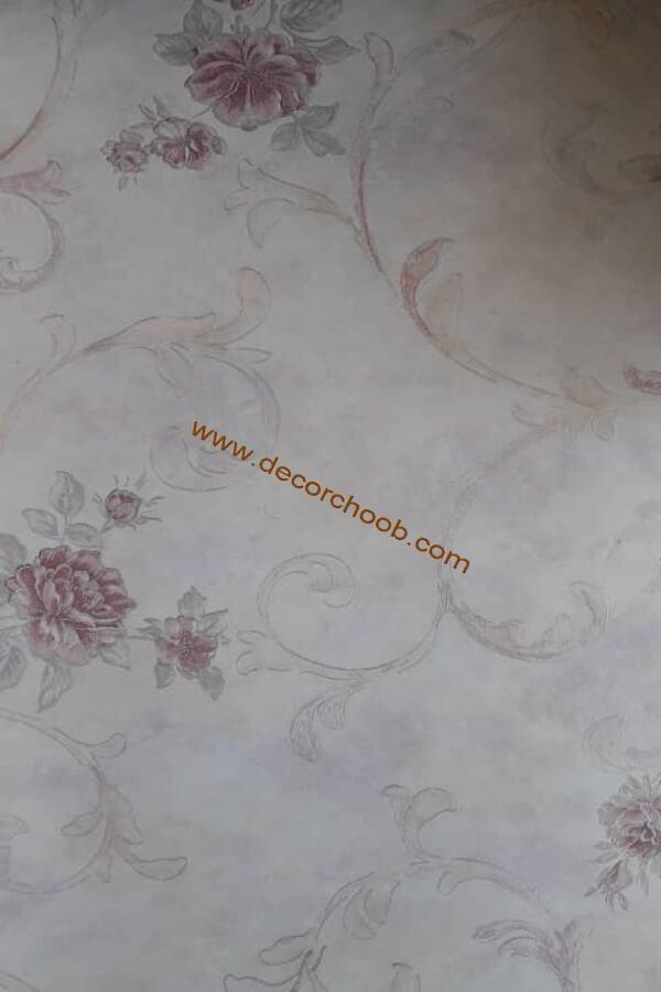 آلبوم کاغذ دیواری ایوانکا IVANKA 38