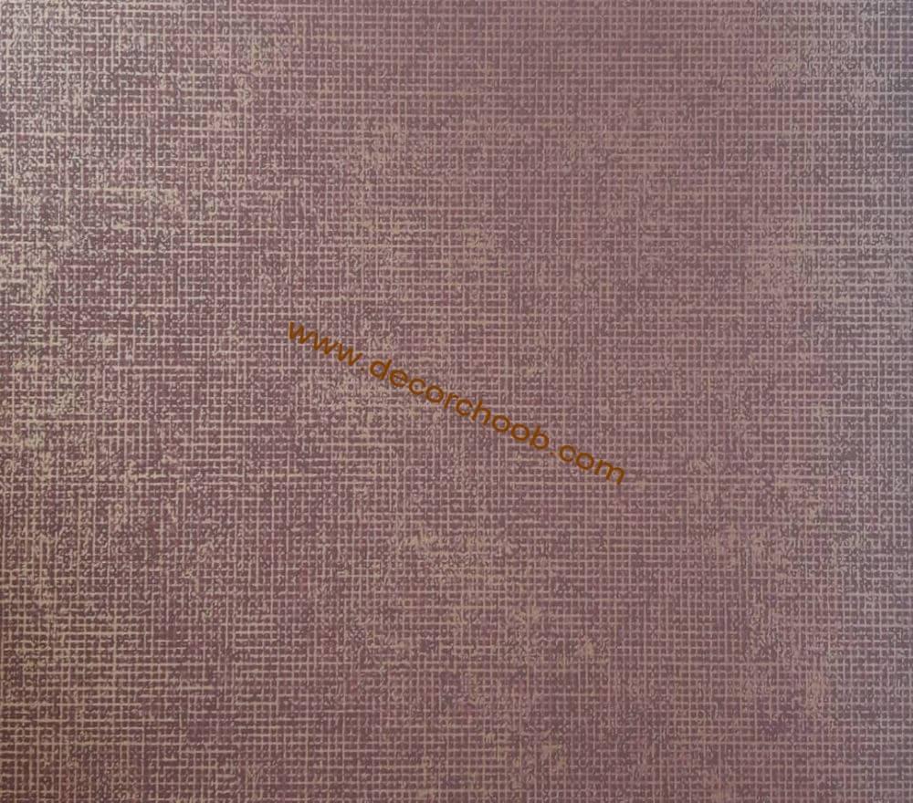 آلبوم کاغذ دیواری Ellewood 38
