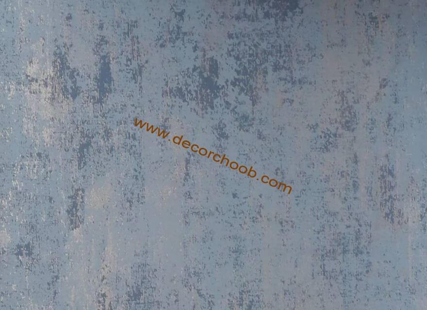 آلبوم کاغذ دیواری Ellewood 40
