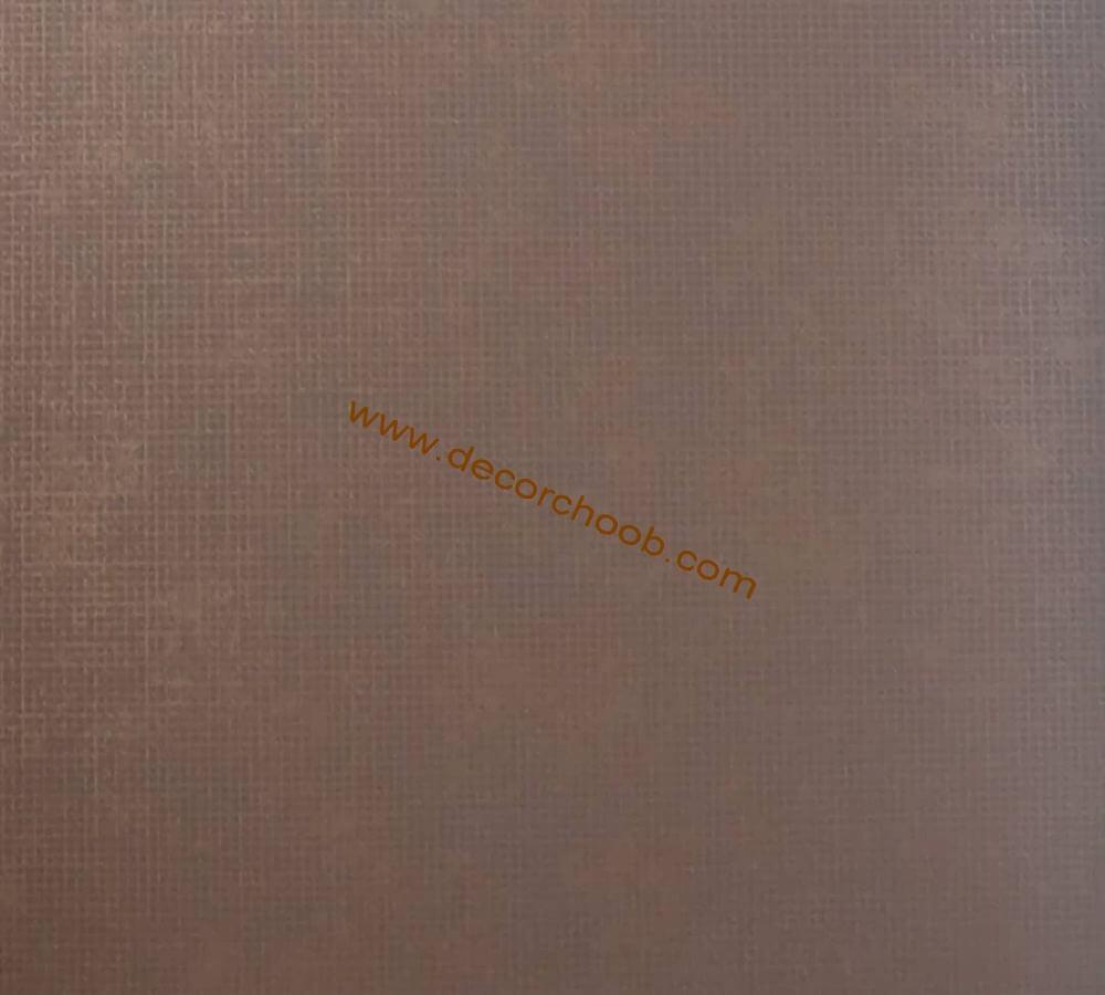 آلبوم کاغذ دیواری Ellewood 41