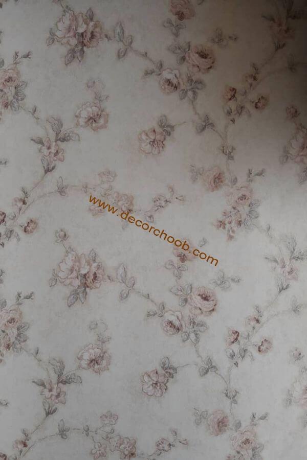 آلبوم کاغذ دیواری ایوانکا IVANKA 43
