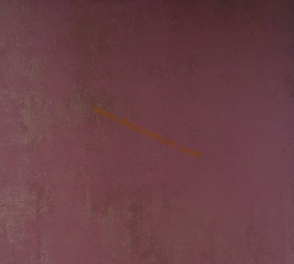 آلبوم کاغذ دیواری Ellewood 43