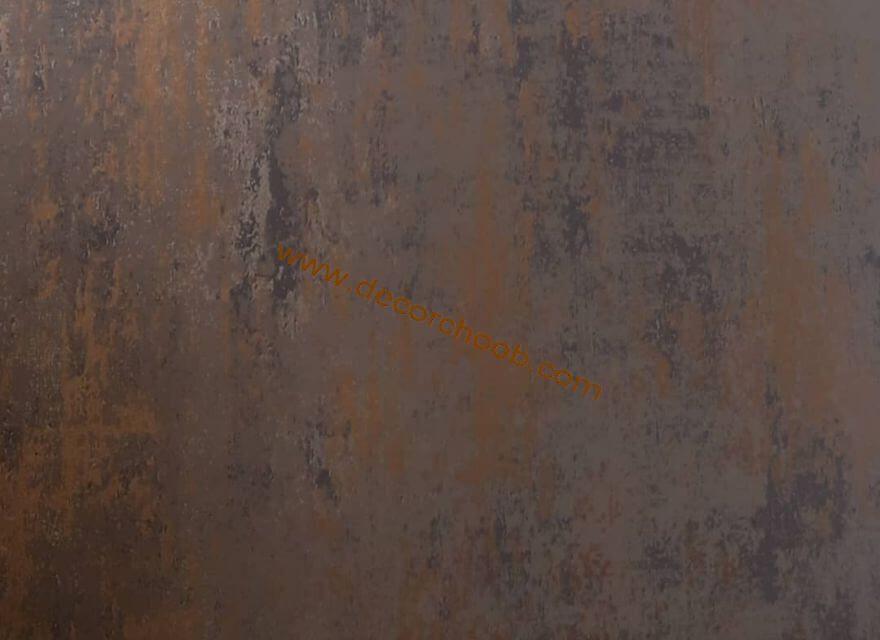 آلبوم کاغذ دیواری Ellewood 46