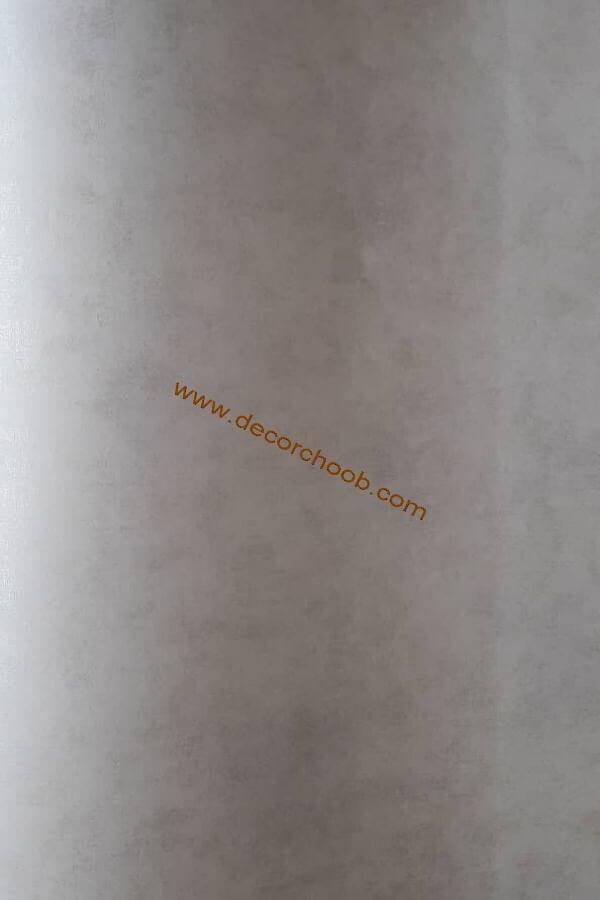 آلبوم کاغذ دیواری ایوانکا IVANKA 47
