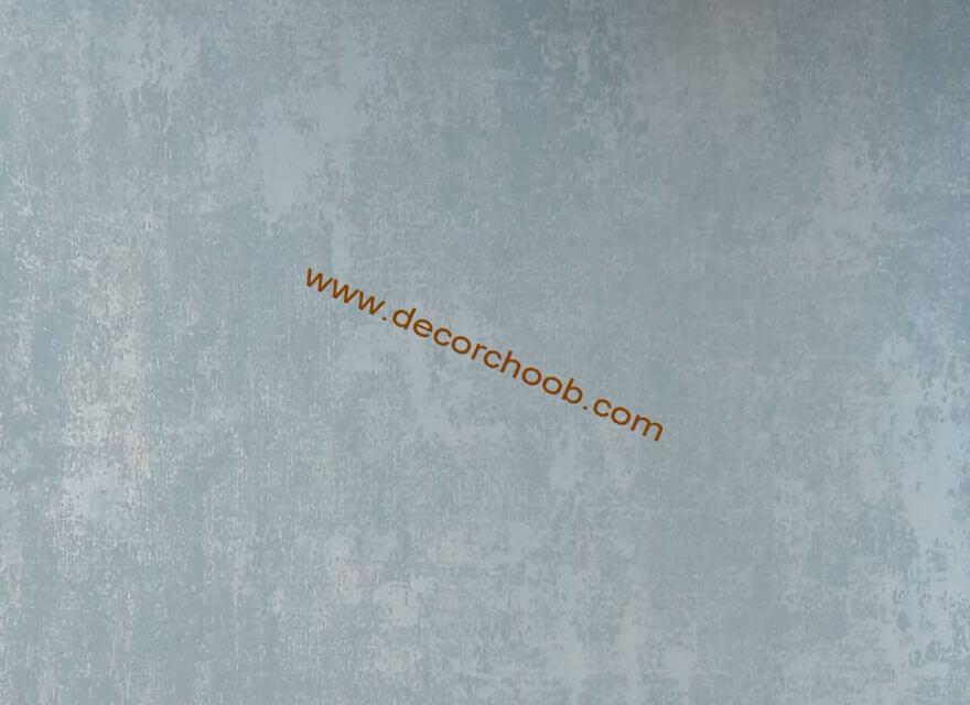 آلبوم کاغذ دیواری Ellewood 47