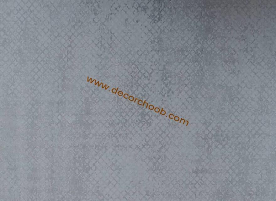 آلبوم کاغذ دیواری Ellewood 48