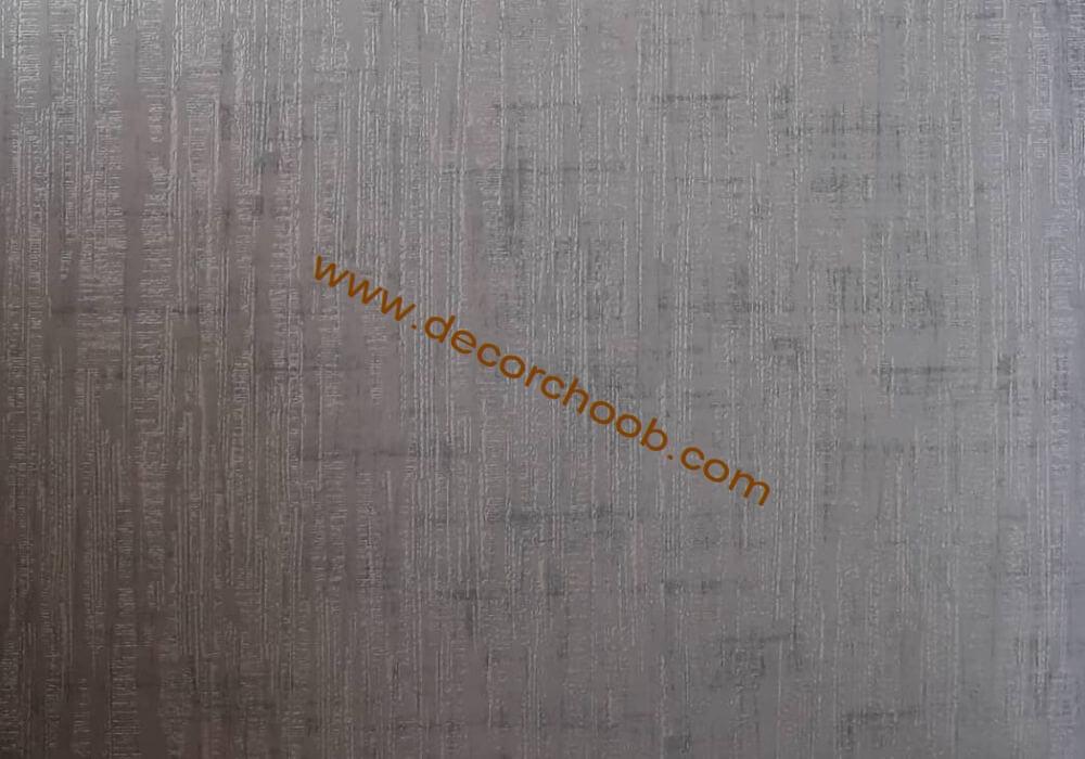 آلبوم کاغذ دیواری ایوانکا IVANKA 4