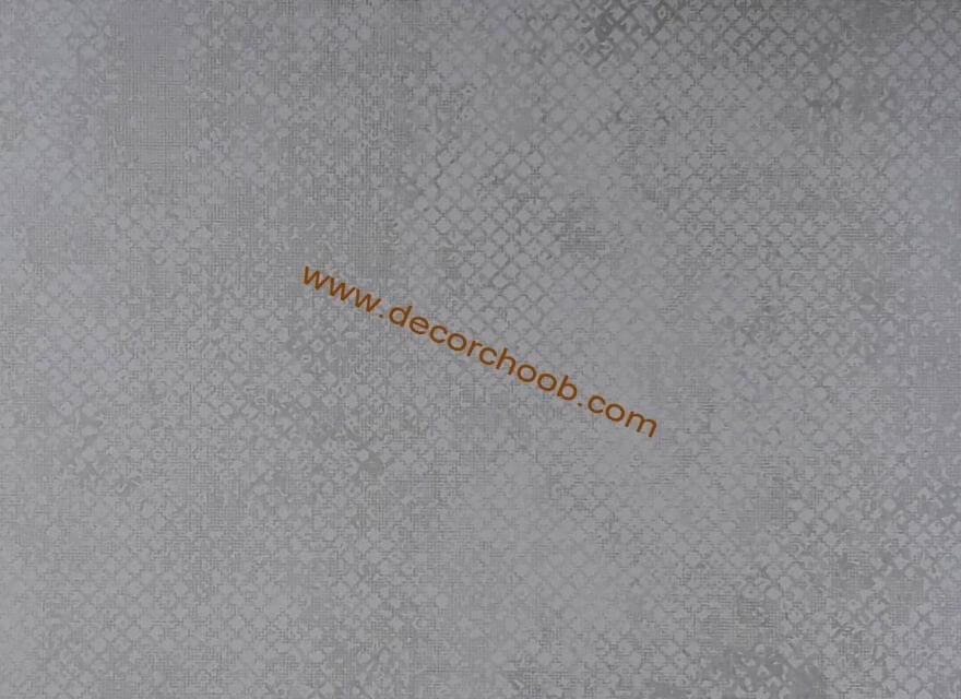 آلبوم کاغذ دیواری Ellewood 50